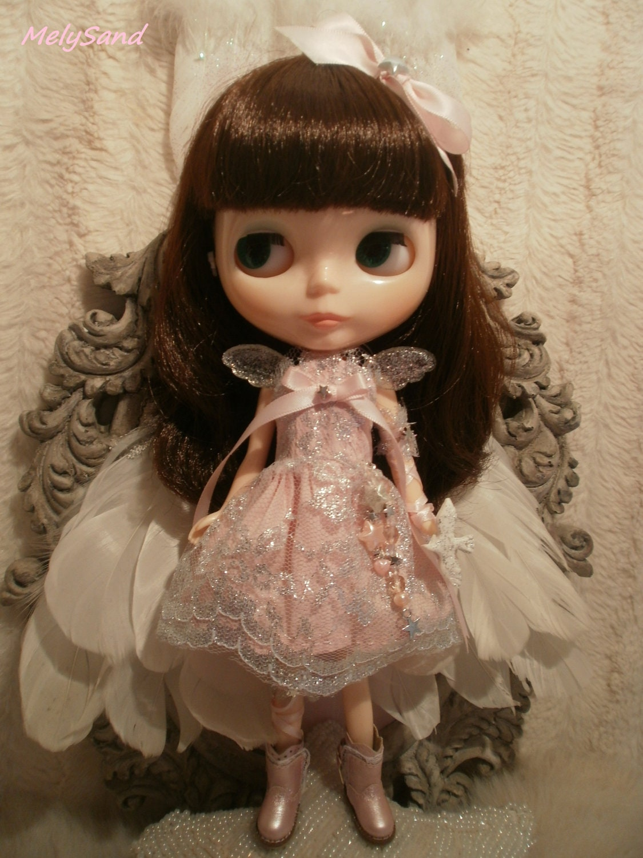 créa de melysand Doll Il_570xN.378782735_hbvy