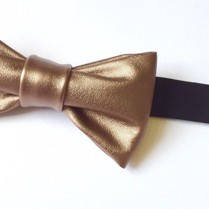 Bow tie gerland