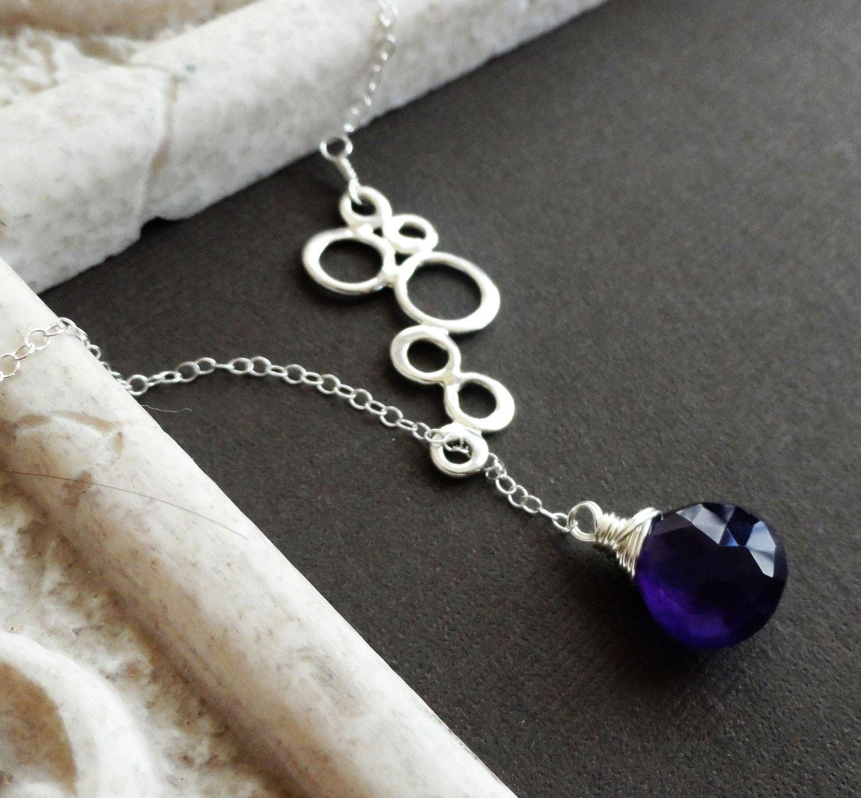 Necklace jewelry hardware jewelry designs jewelry ideas forward
