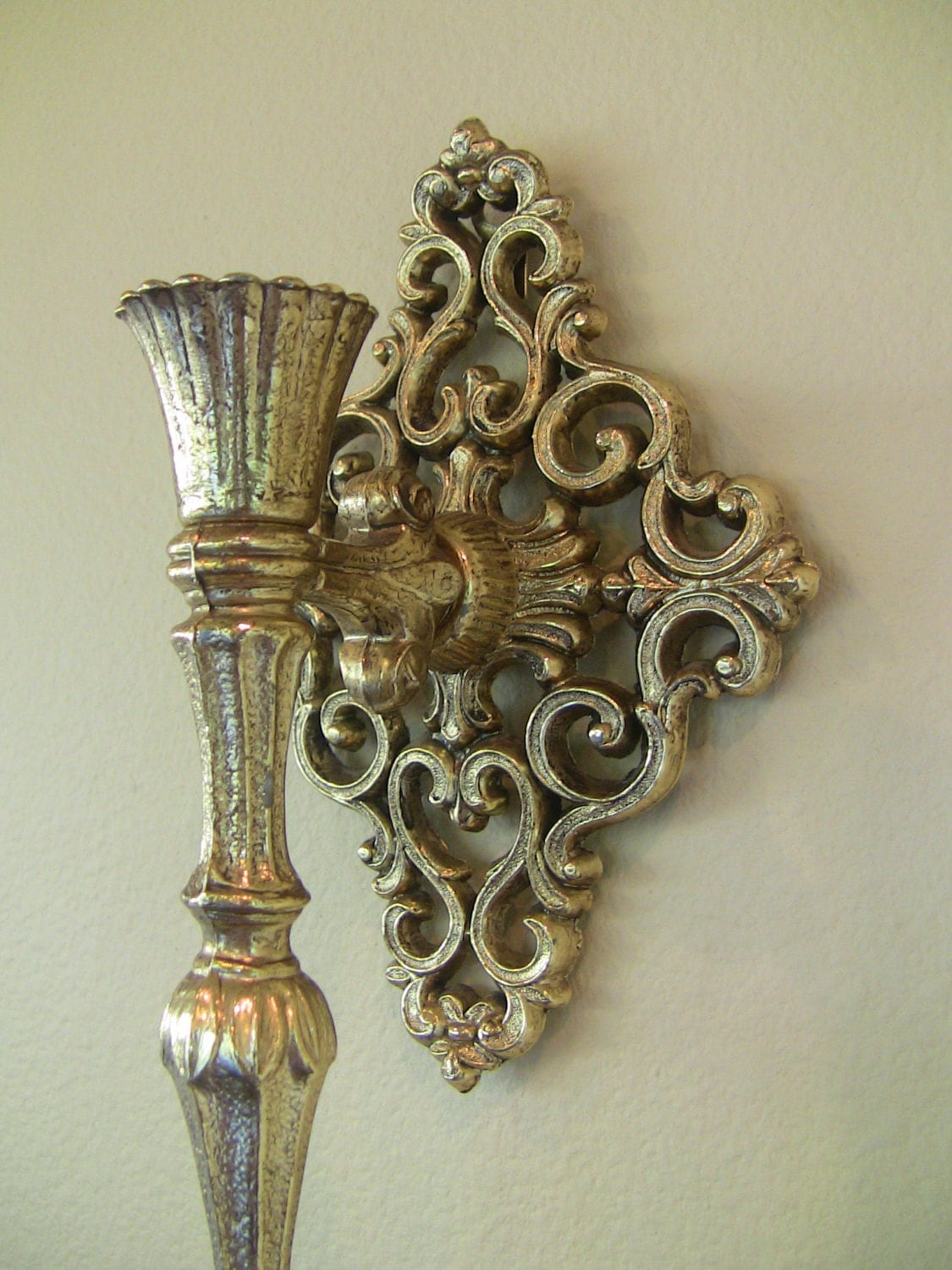 Popular items for WALL SCONCES on Etsy