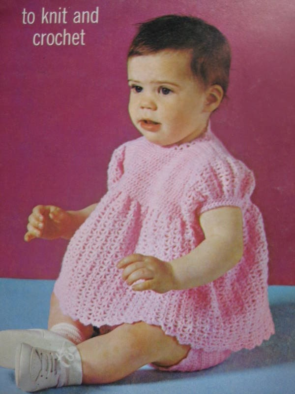 knitting patterns free pdf files