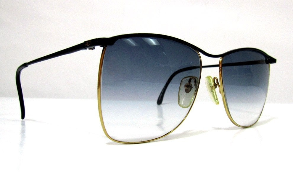 male square sunglasses. Square Sunglasses