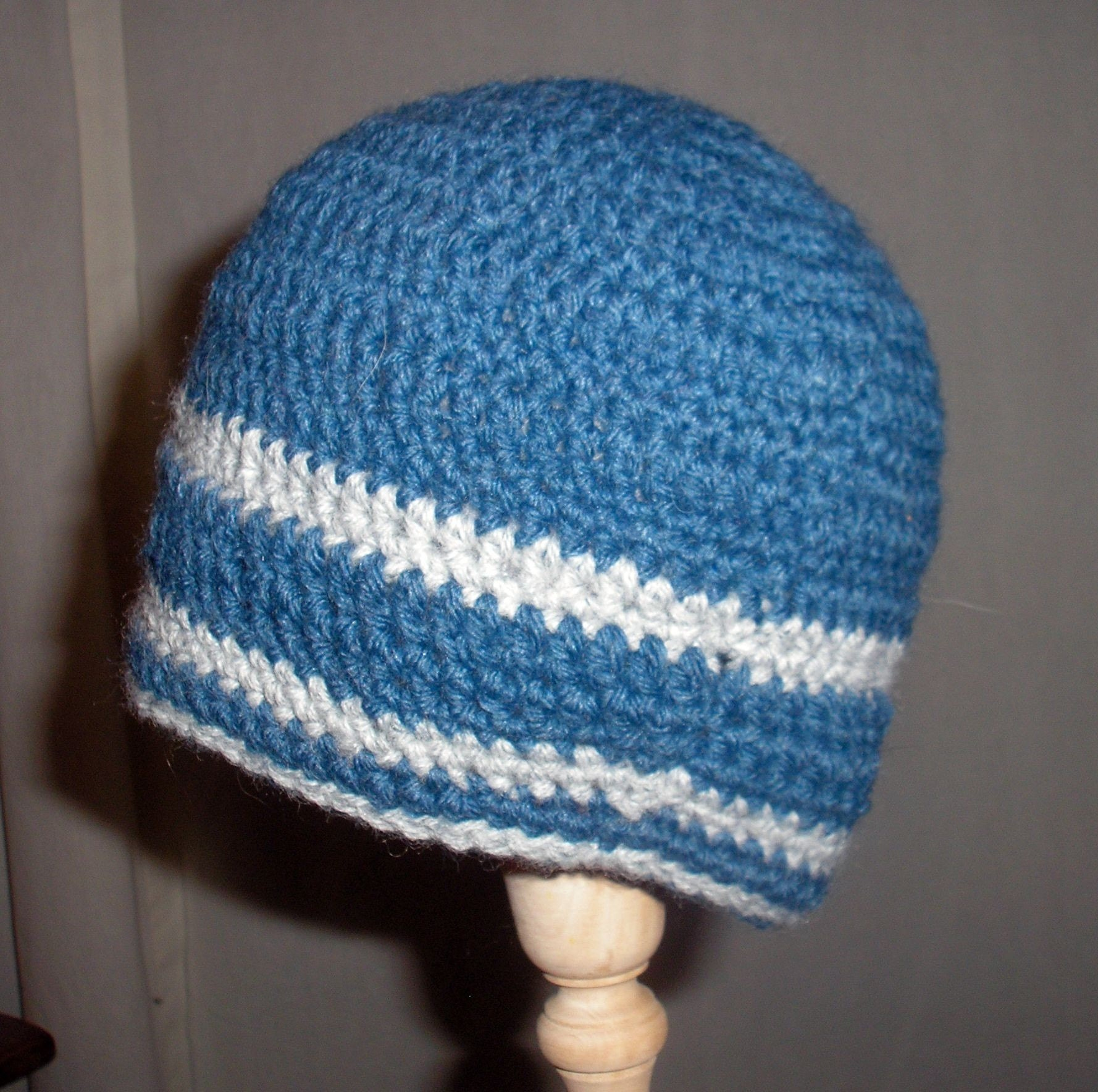 SALE / Skater Beanie in your choice of custom colors