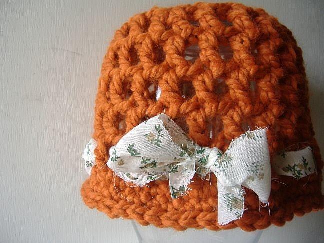 the amelia hat.