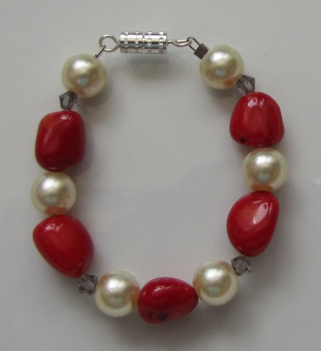 Lovely- Baby Bracelet