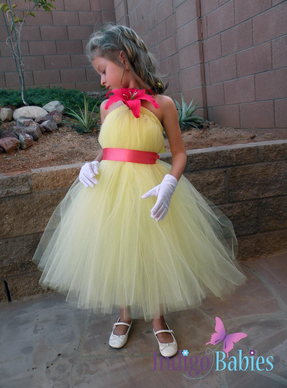 Как сделать юбку пачку для девочки своими руками из фатина