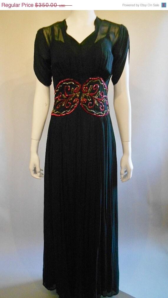 1940 s evening dresses for sale uk dresses