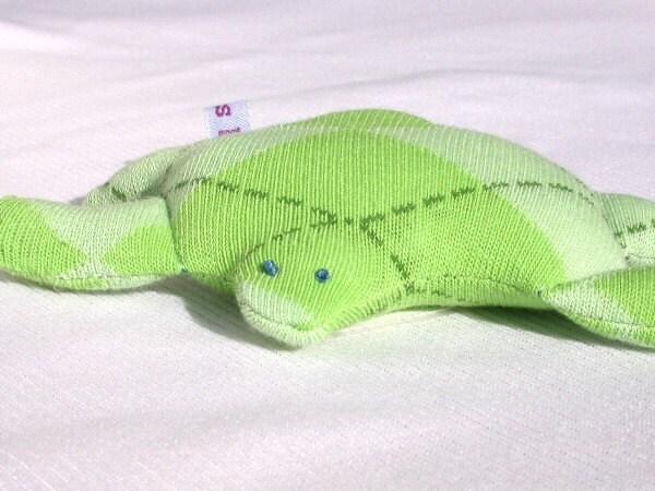 turtle fuffalinfant