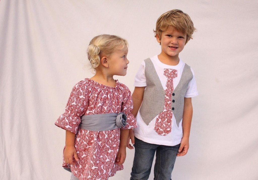 Best choice for you to purchase exquisite matching brother and sister outfits with a good price and customer services on programadereconstrucaocapilar.ml Come and get matching sister outfits in a hurry!