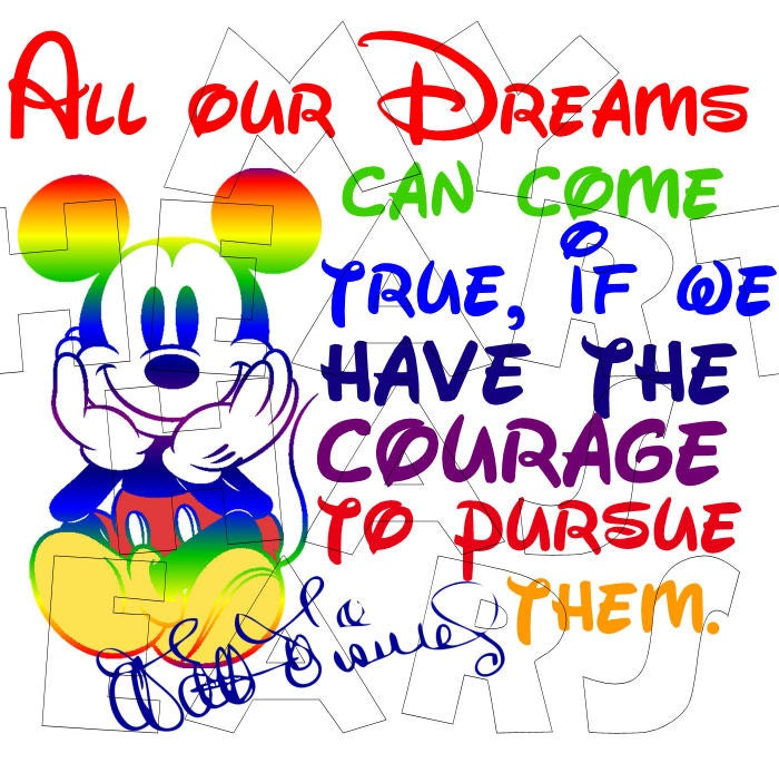 mickey mouse quotes images pictures becuo