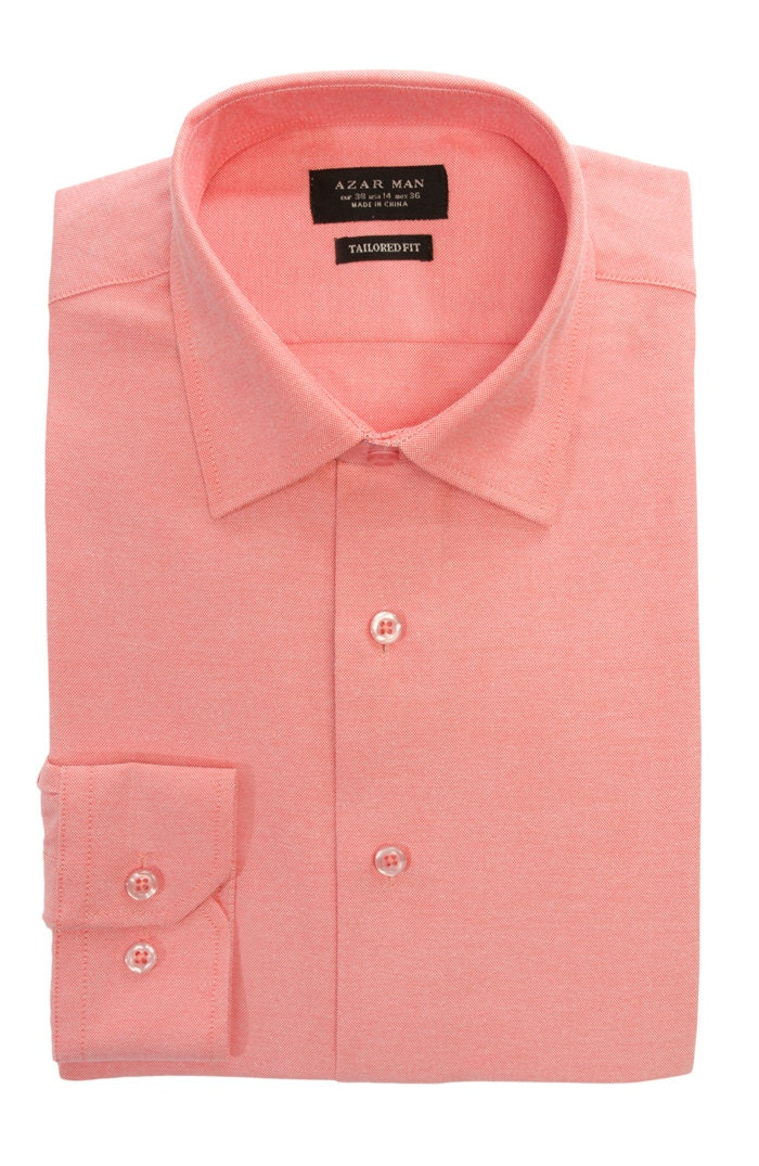 Etsy your place to buy and sell all things handmade for Coral shirts for guys