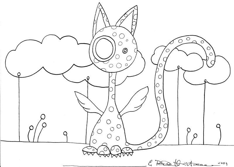 sample coloring pages for kids   sample kids colouring pictures