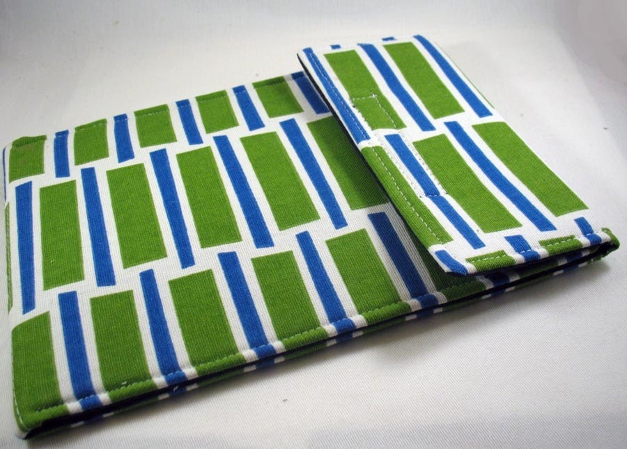 Kindle Cover Case