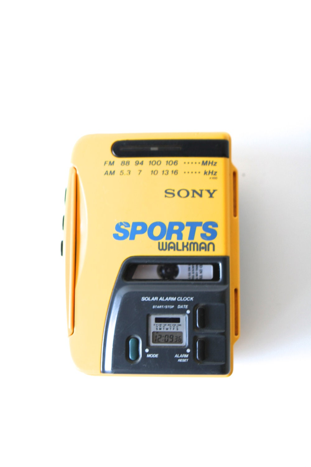 the gallery for  gt  sony dream machine manual Sony AM FM Clock Radio sony icf-c318 am/fm clock radio manual