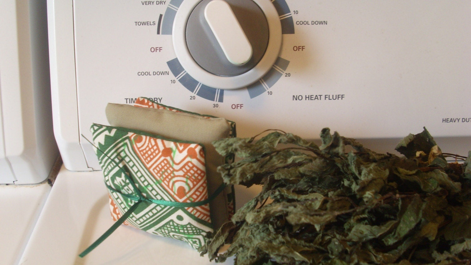 Mint Sachets-for Dryers,Drawers,Cars,Purses,Ect.