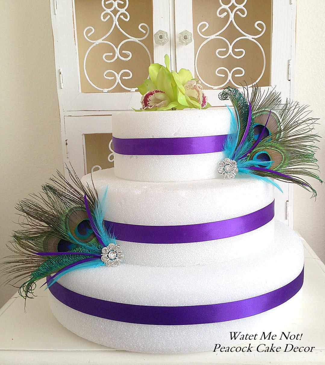 Pin Pin Peacock Wedding Themes Party Girls Jewish Program