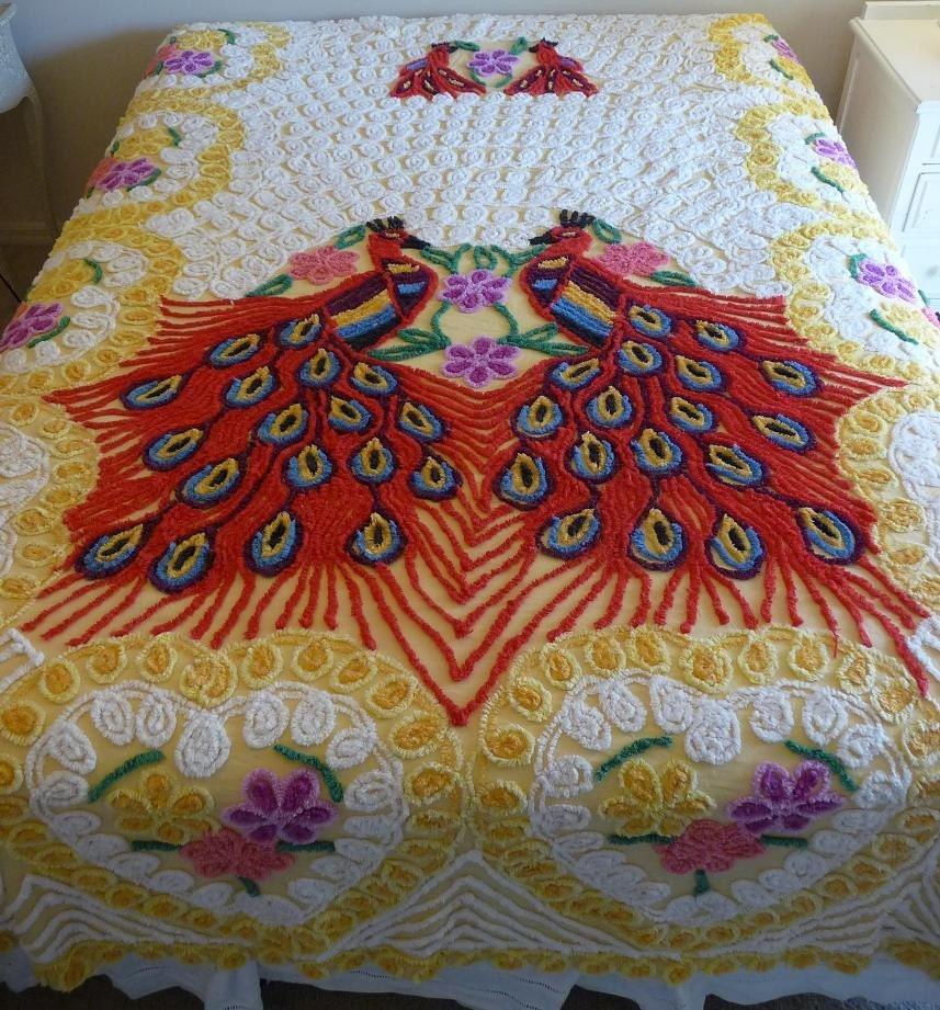 Shoe Daydreams: Trendspotting: Moroccan Wedding Quilt : moroccan quilts - Adamdwight.com