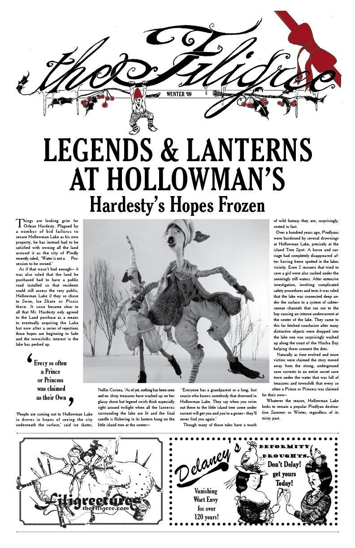 folk adventure article