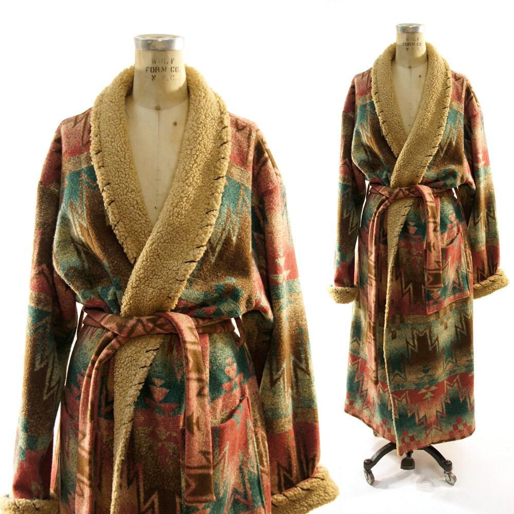 Image result for duster/bathrobe