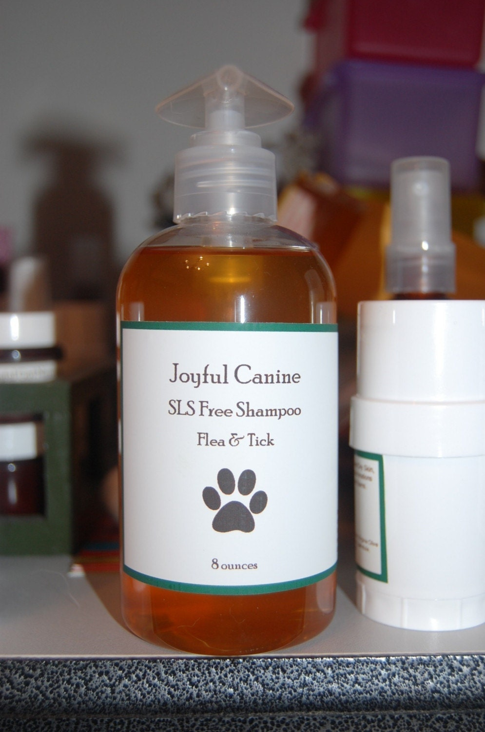 Why Can T I Use Dog Flea Shampoo On Cats