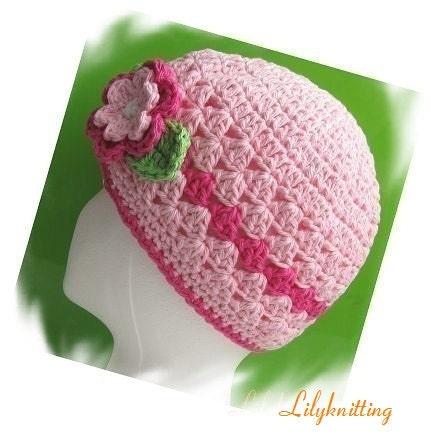 Crochet Poncho Patterns - Page 1 - Free-Crochet.com