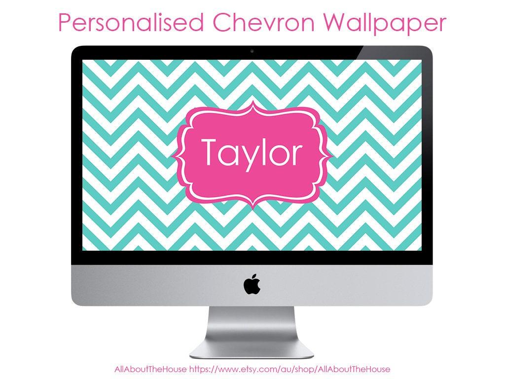 wallpaper free monogram desktop - photo #49