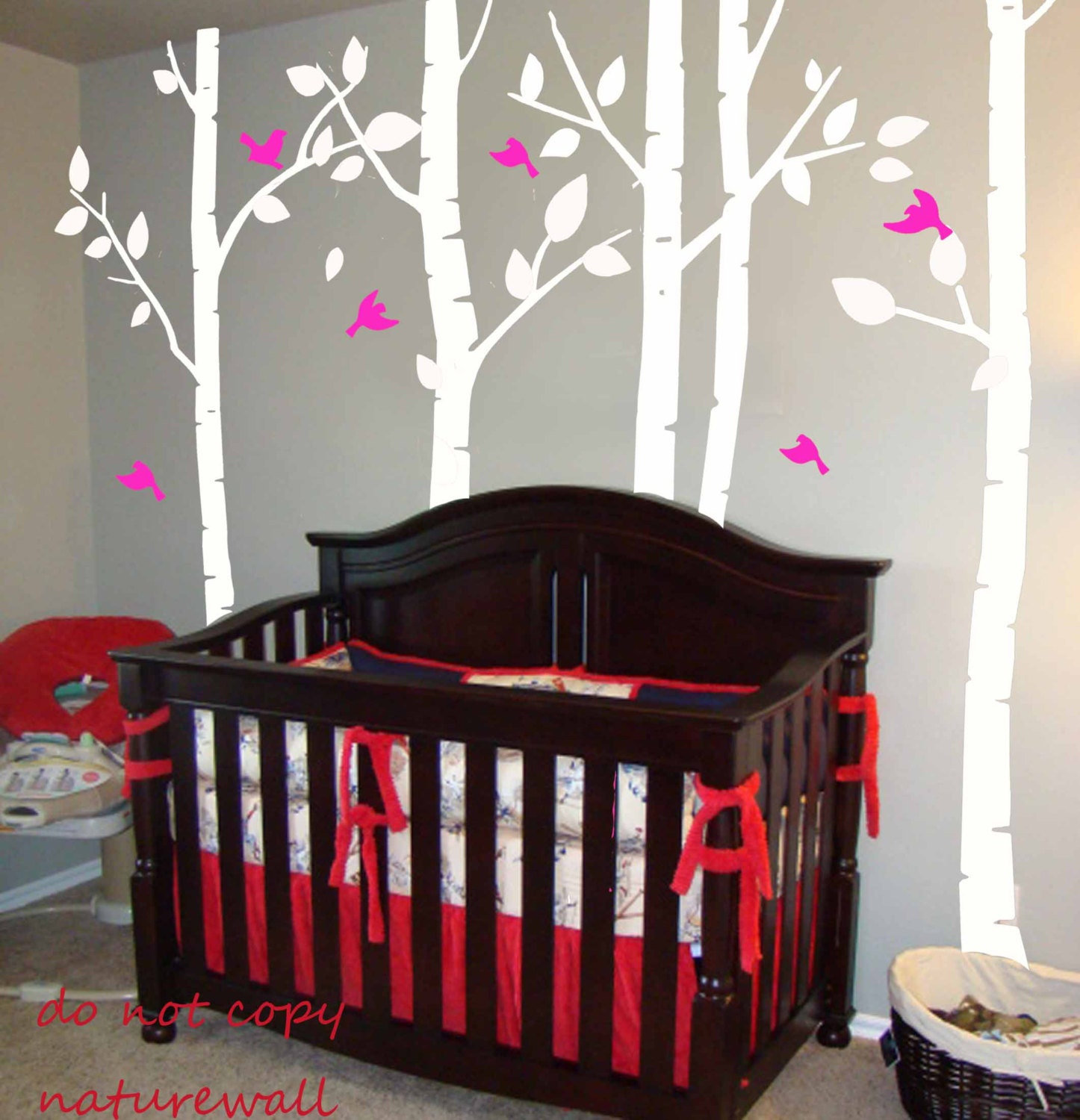 Popular items for baby decals on Etsy