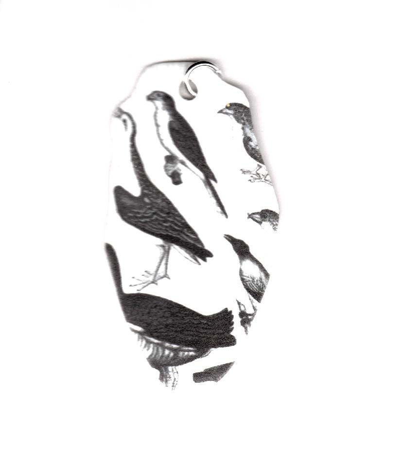sweet love poems for her. sweet love poems for her
