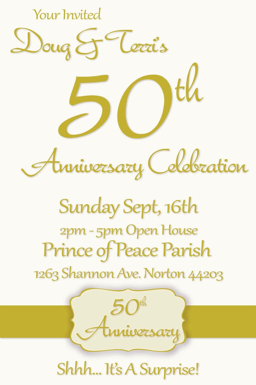 Vista Print Wedding Invites as nice invitations ideas