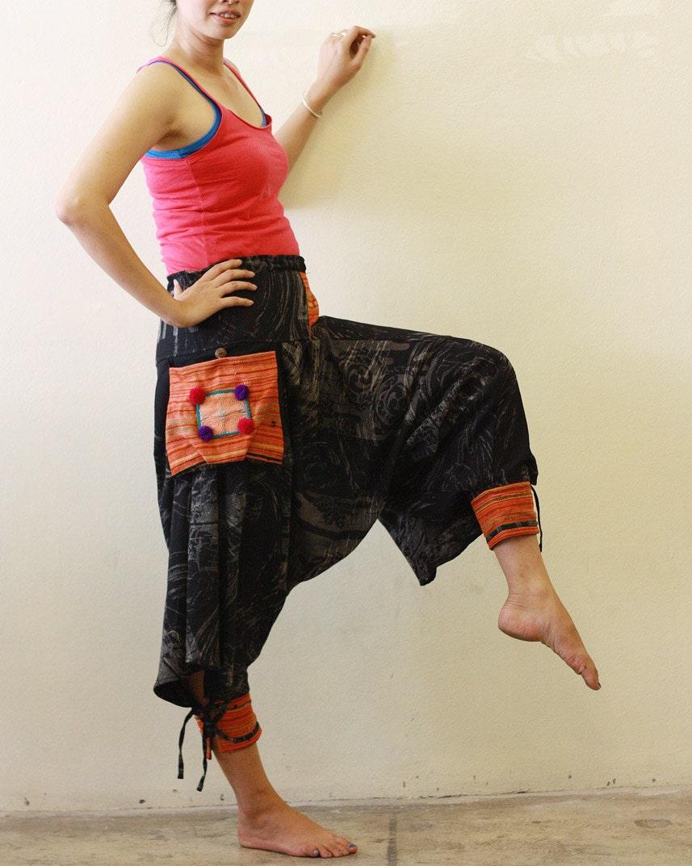 یوگا در سبک