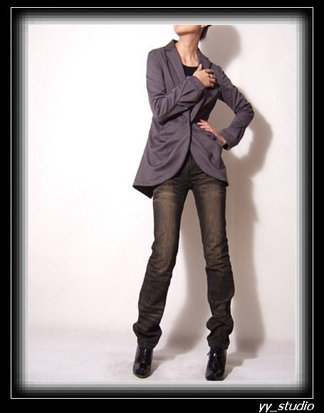 Etsy Fashion, YY Studio