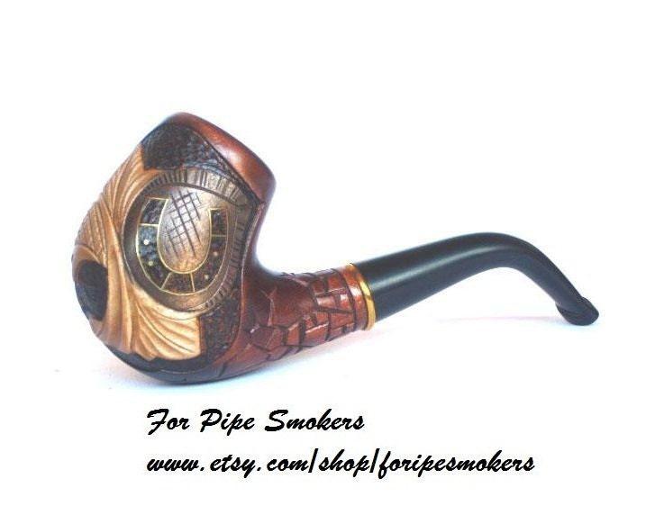pipe smoking snail wallpaper - photo #36