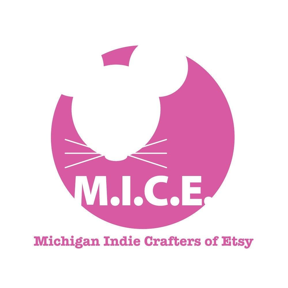 Member of MICE