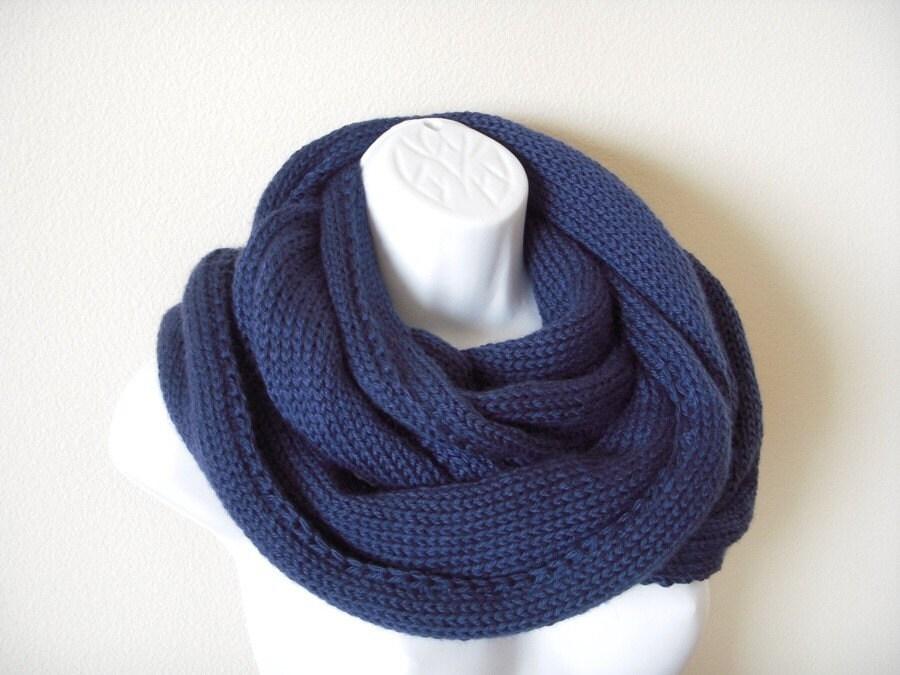 cown, circular, infinite, infinity, scarf