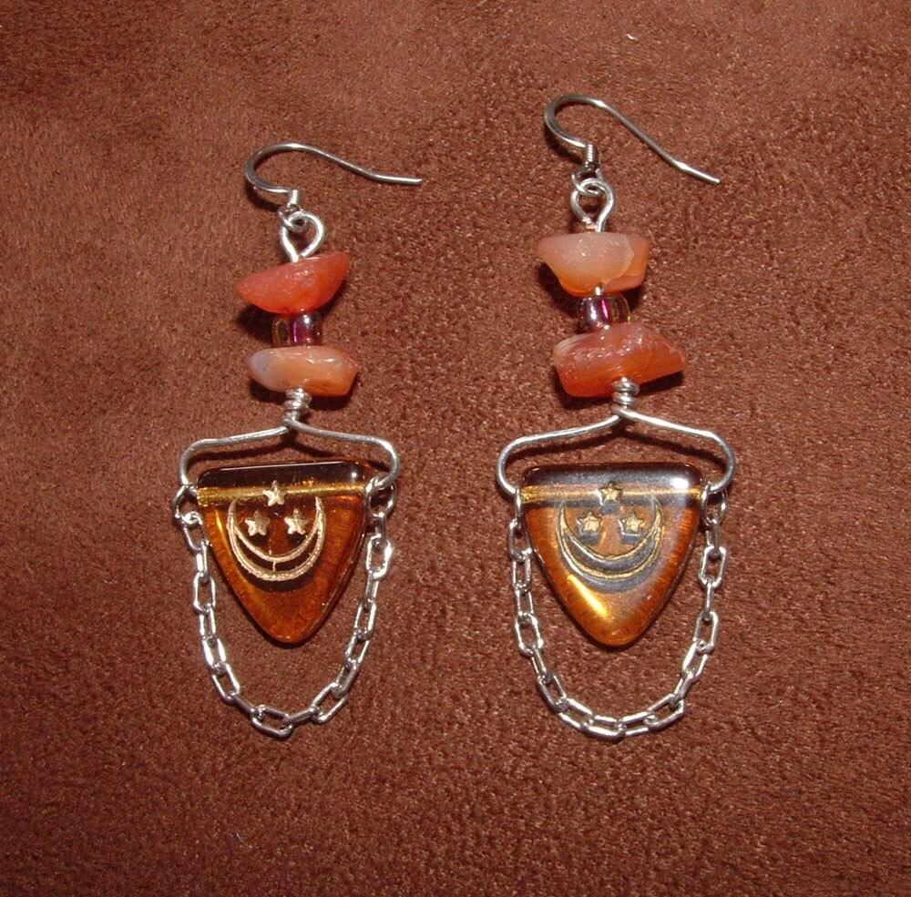 Reveiw: Silver Streak Jewelry Il_fullxfull.22368478