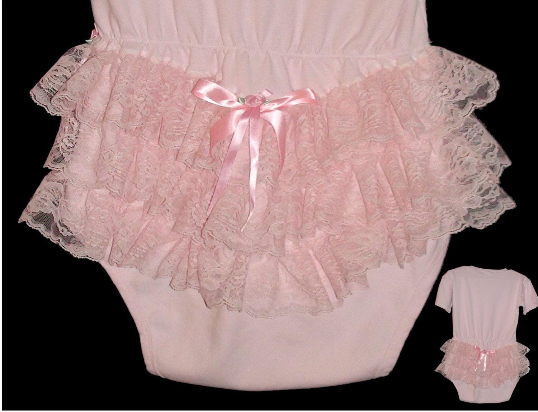 Items Similar To Adult Baby Sissy Rumba Onesie Rhumba