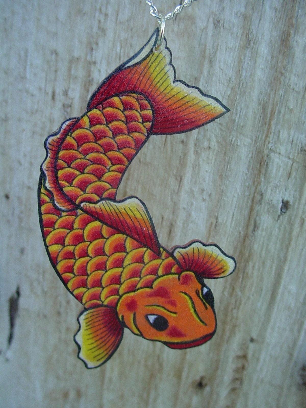 michael scofield tattoo design