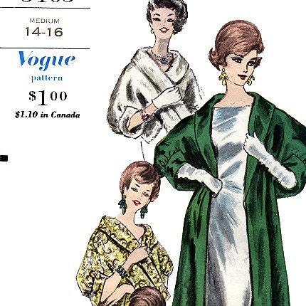 MOMSPatterns Vintage Sewing Patterns - Shop for Vintage