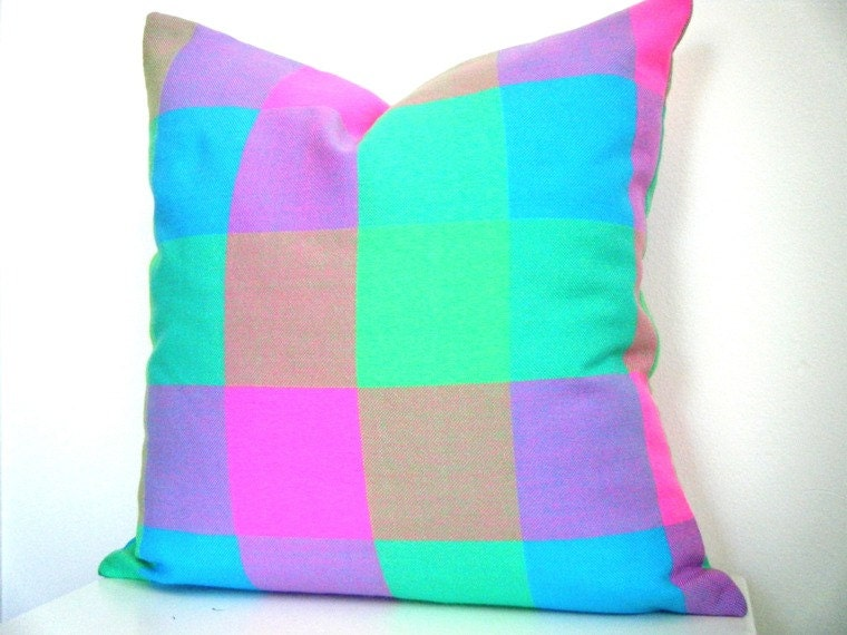 Modern Glam Pillows : Unavailable Listing on Etsy