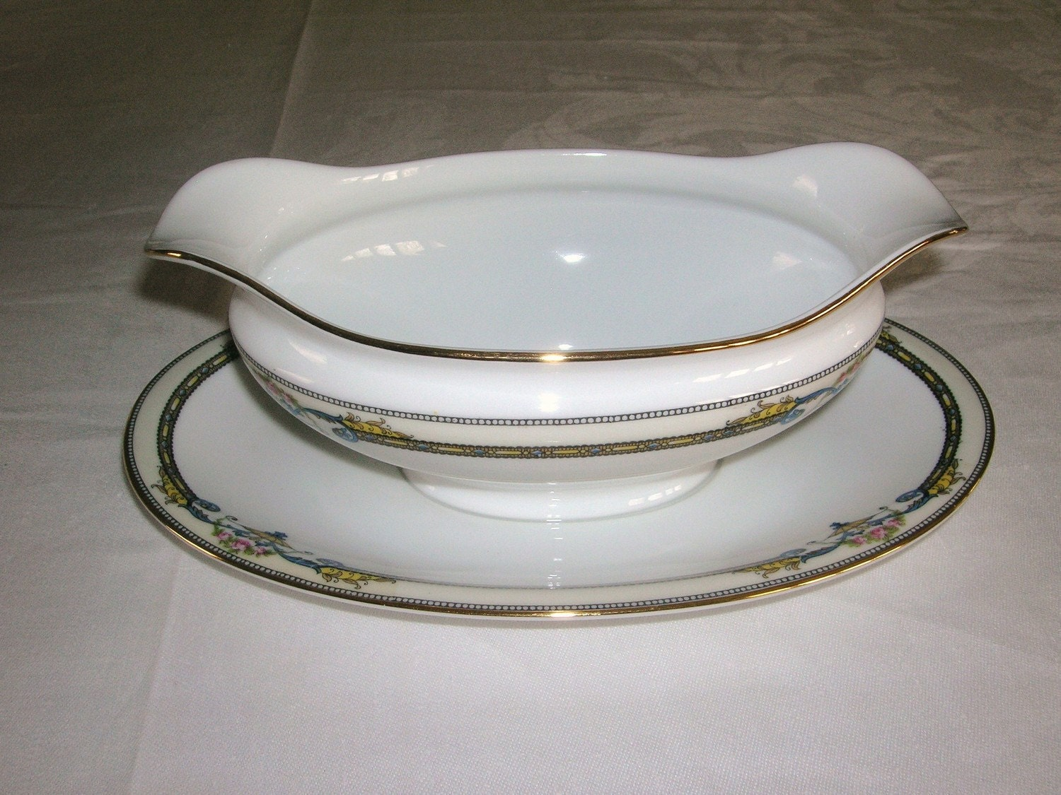 Old China Patterns Amazing Of Old Noritake China Patterns Pictures