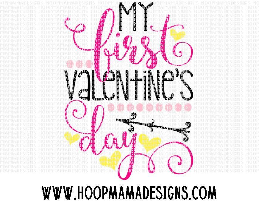 Valentines Day Hearts  everythingESL