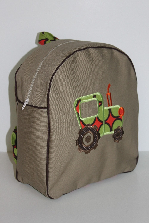 back to school back to school, back to school, back to school backpacks, back to school bags, back to school sale, kids back to school