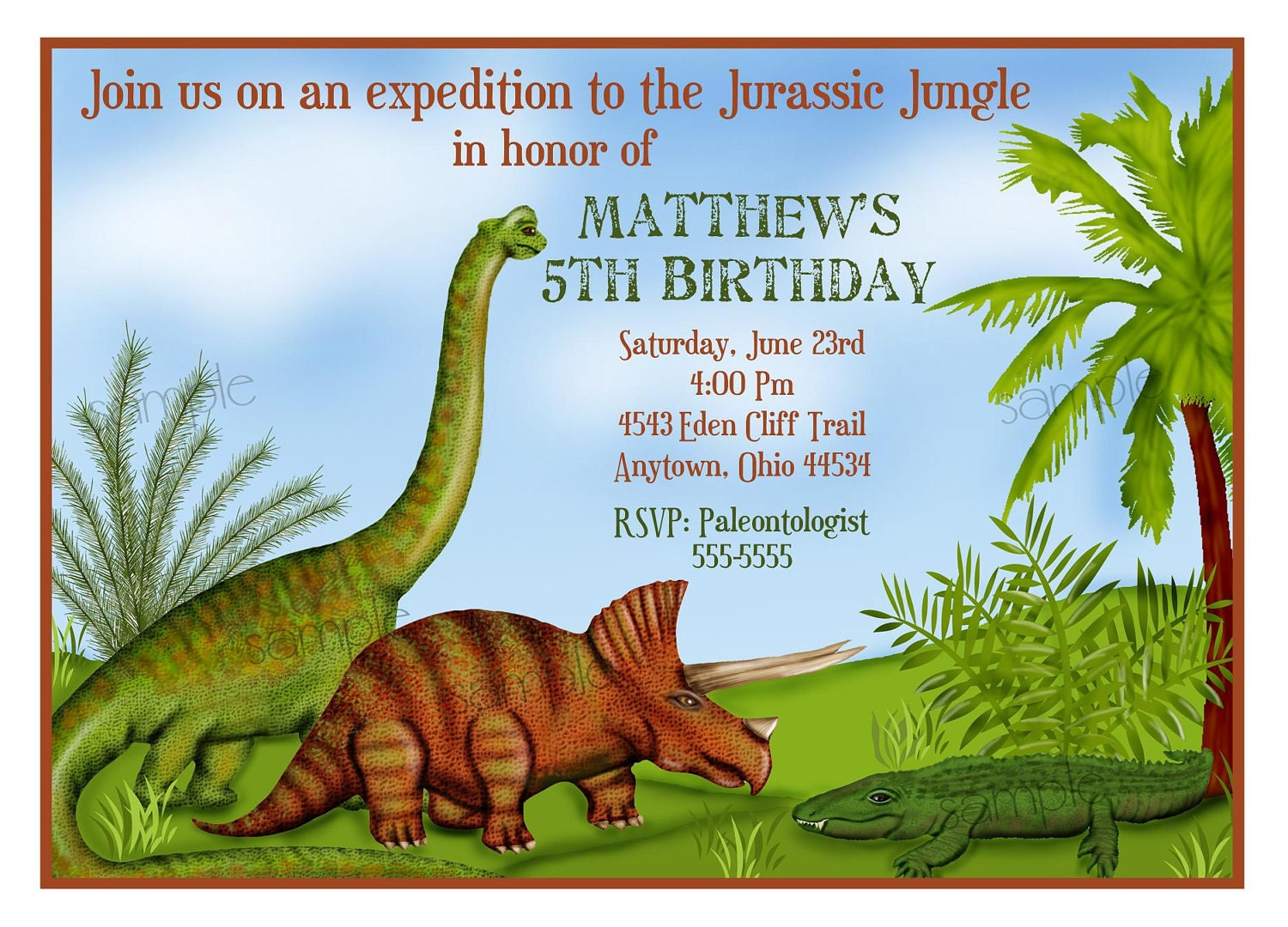 Dinosaur Party Invitation Wording two year old boy halloween costume – Dinosaur Party Invitation Wording