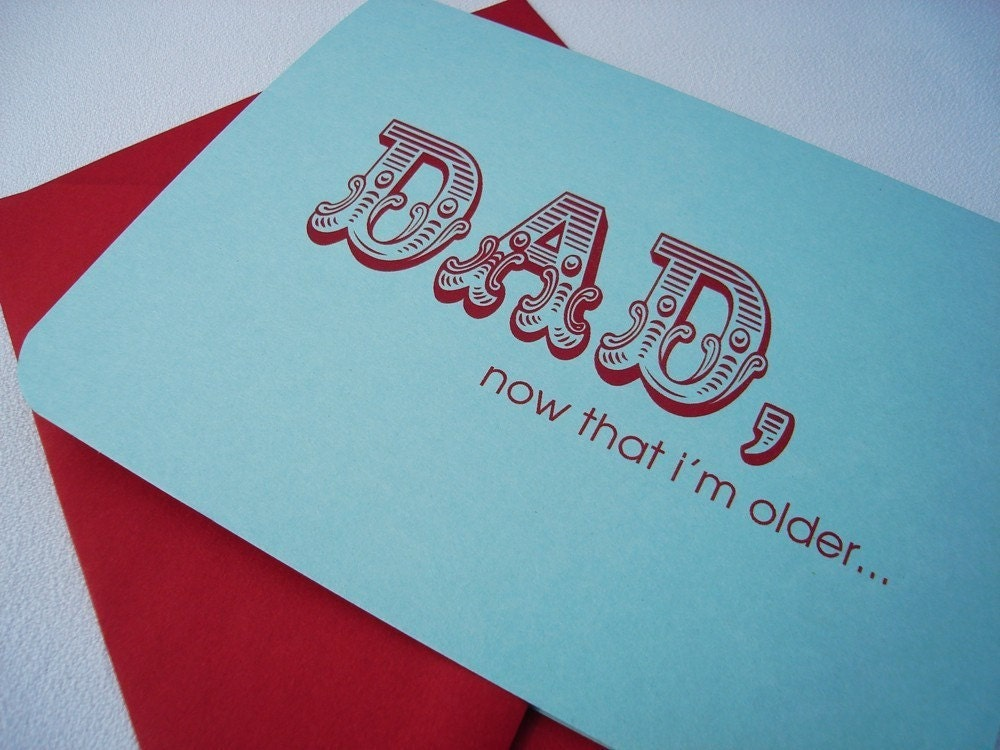 Suck As Much Father's Day Card