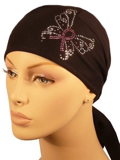 popular items for doo rag head wrap on etsy. Black Bedroom Furniture Sets. Home Design Ideas