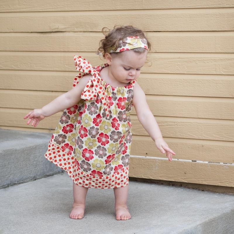 ریش بز بالش لباس -- نوزاد 5T