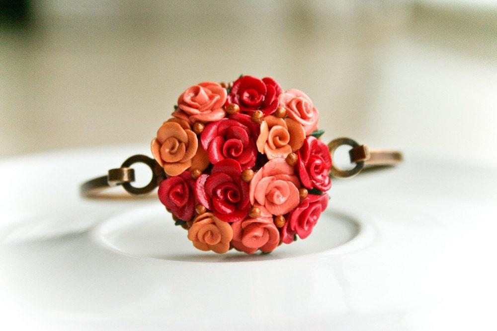 romance - bracelet