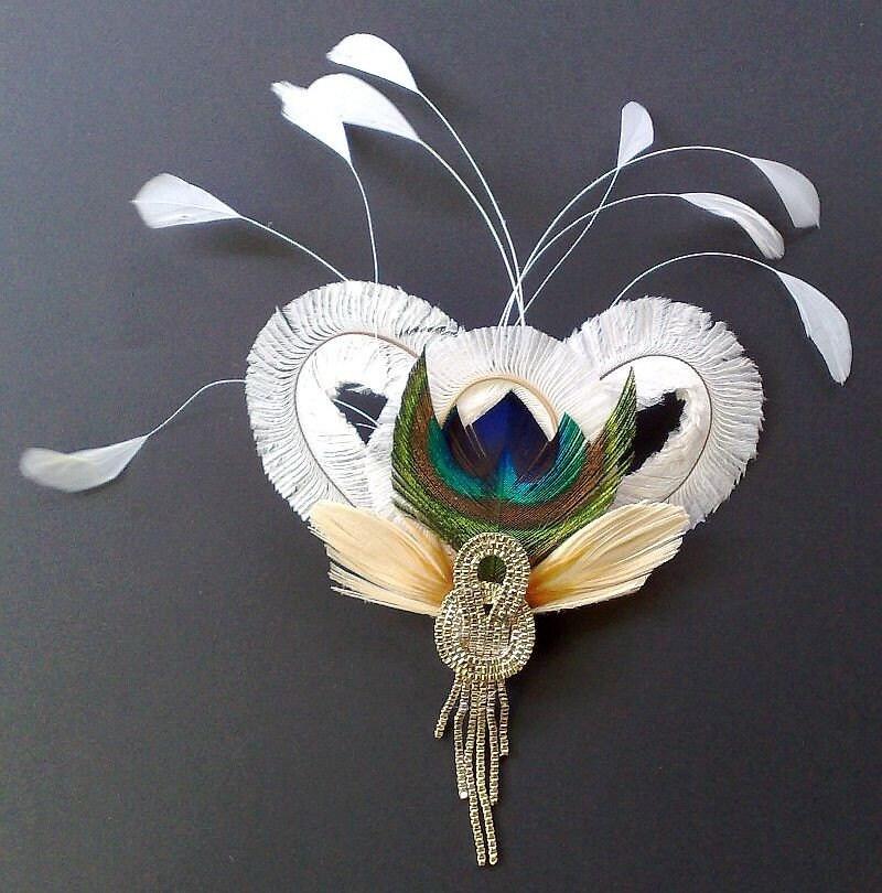 Mariages R Tro Coup De Coeur Accessoire Art D Co
