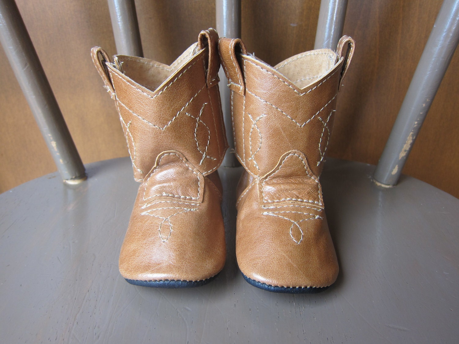 cheap cowgirl boots under 100 31
