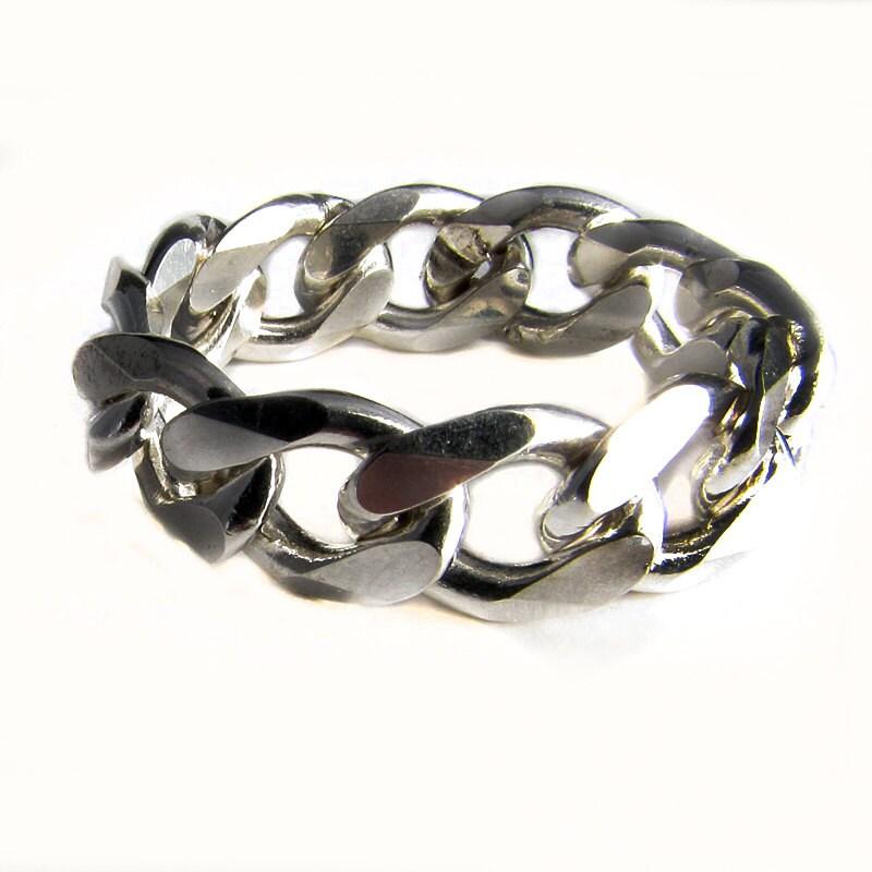 jewelry 24 7